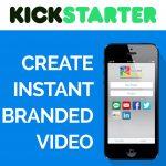 Kickstarter_thumbnail1