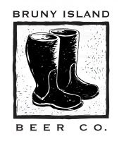Bruny Island Beer Co EATT Magazine