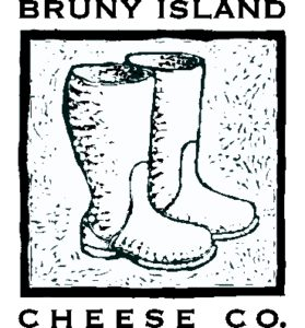 Bruny Island Cheese Co EATT Magazine