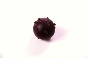 EATT Magazine podcast Tasmanian chocolate