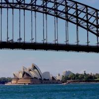 Sogilis Australia