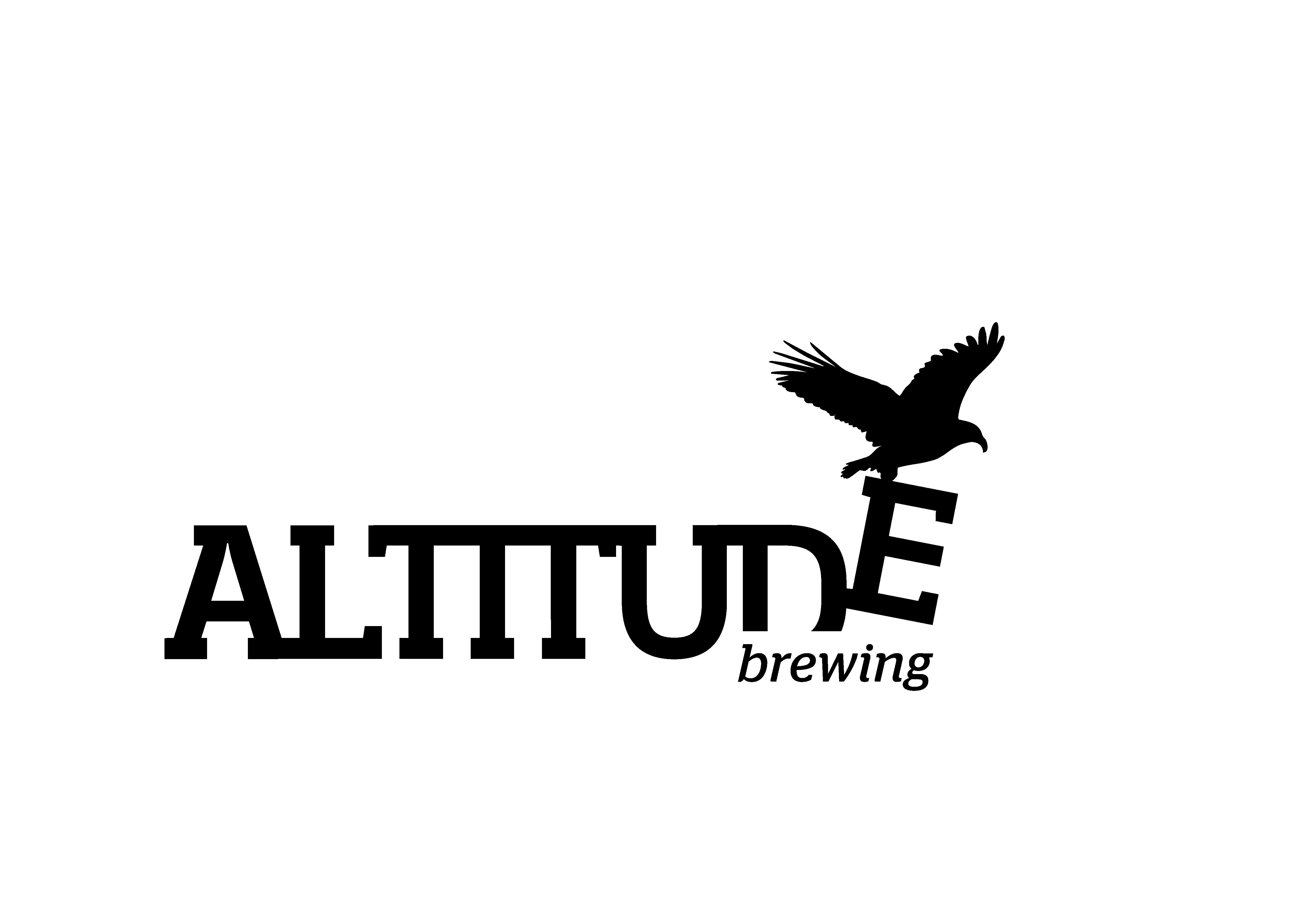 Queenstown's Altitude Beer