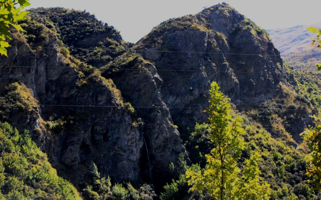 Gibbston Valley River Trail #NZMustDo