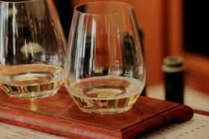New Zealand Gourmet Wines at Gibbston Valley