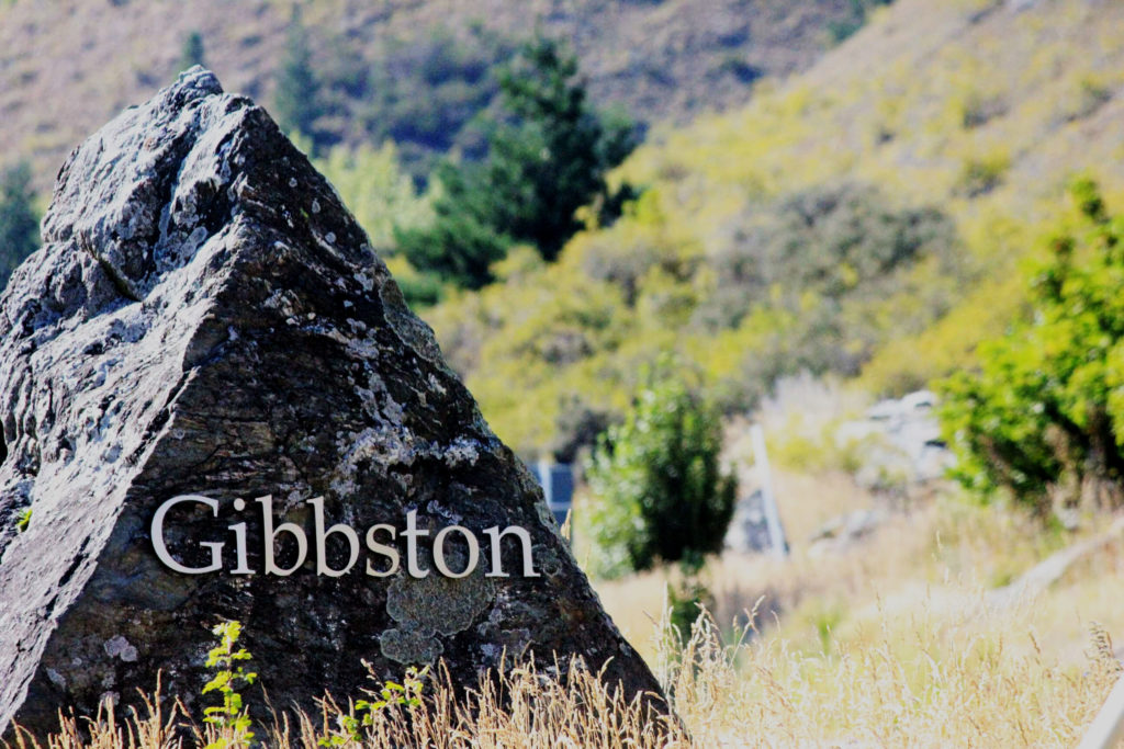Gibbston valley QueenstownImages for new Zealand #RealMiddleEarth