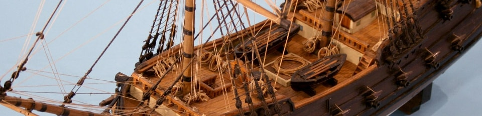 The Maritime Museum of Tasmania EATT Magazine
